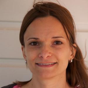 Wendy Leemburg