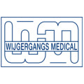logo Wijgergans Medical