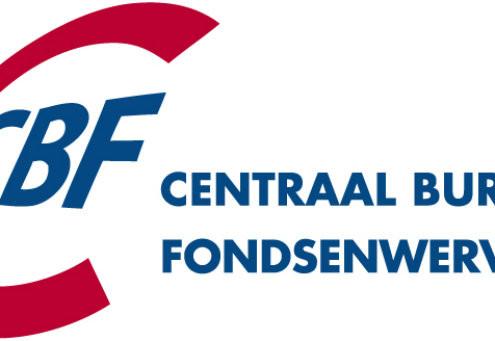 CBF-logo_hoofdfoto
